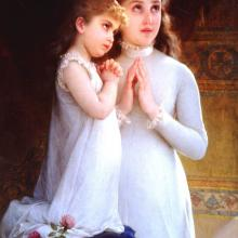 two_girls_praying-huge