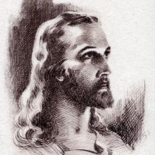 Head of Christ_02