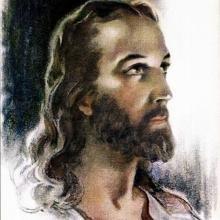 Head of Christ_03